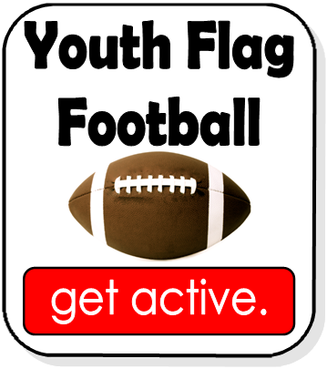 youth flag football fall (png)
