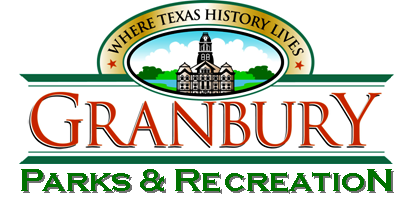 City of Granbury