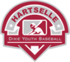 www.facebook.com/pages/Hartselle-Dixie-Youth-Baseball/119896731416074