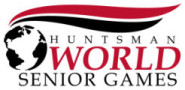 hwsg_Huntsman_Senior_Games_logo.jpg