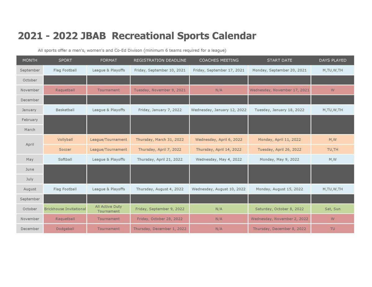 20212022_JBAB_Sports_Calendar.jpg