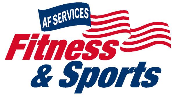 AF Fitness Logo (jpg)