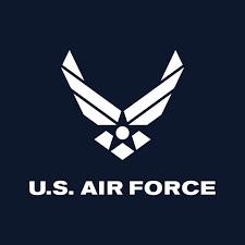 Air Force Logo (jpg)
