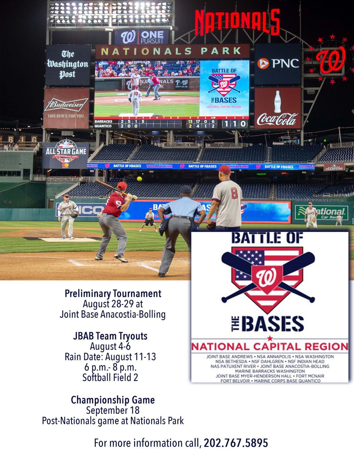 battle of the bases 2021 (jpg)