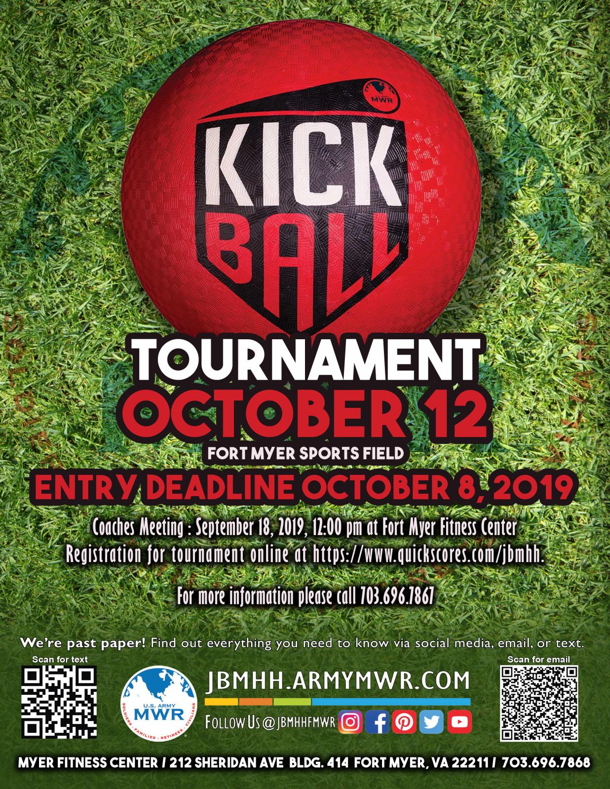 kickball 19