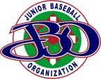 http://www.quickscores.com/downloads/jbo_2014_JBO_logo.jpg