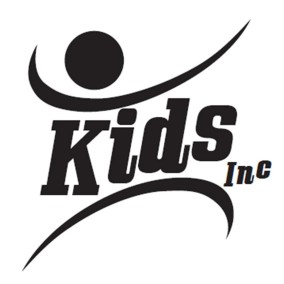 Kid's Inc Logo