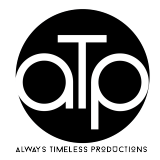 Always timeless Productions