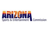 Arizona Sports Commission