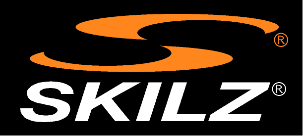 SKILZ LOGO NEW black.jpg