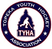www.topekayouthhockey.org