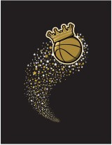 TEAM LEGACY 1 ball crown stars.jpg