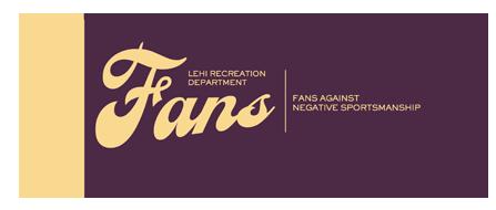 Lehi City Ut Recreation Quickscores Com