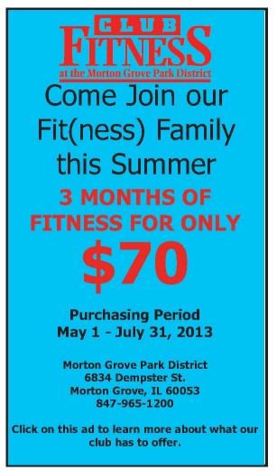www.mortongroveparks.com/programs-registration/club-fitness/amenities.aspx