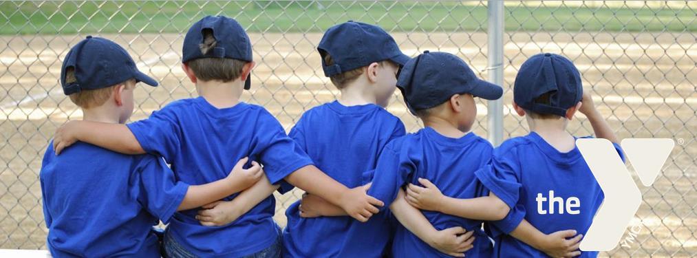 Baseball_Banner.jpg