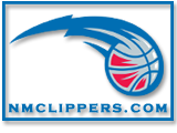 www.nmclippers.com