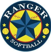 Ranger_softball.jpg