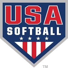 USA Softball (jpg)