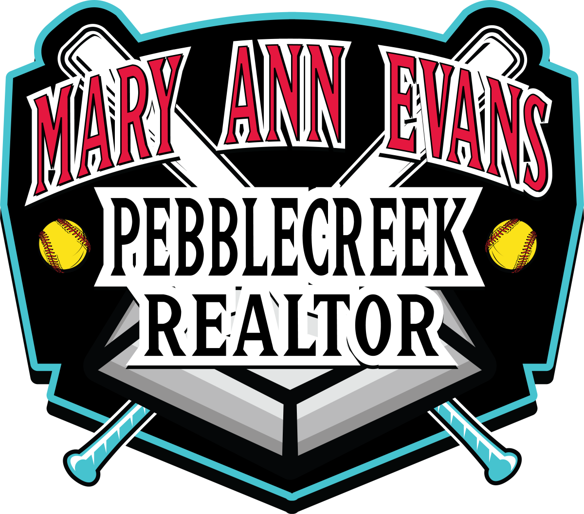 Pebble Creek Senior Softball Association - QuickScores com