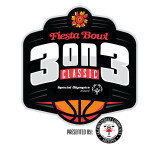 fiestabowl.org/events/3on3classic/