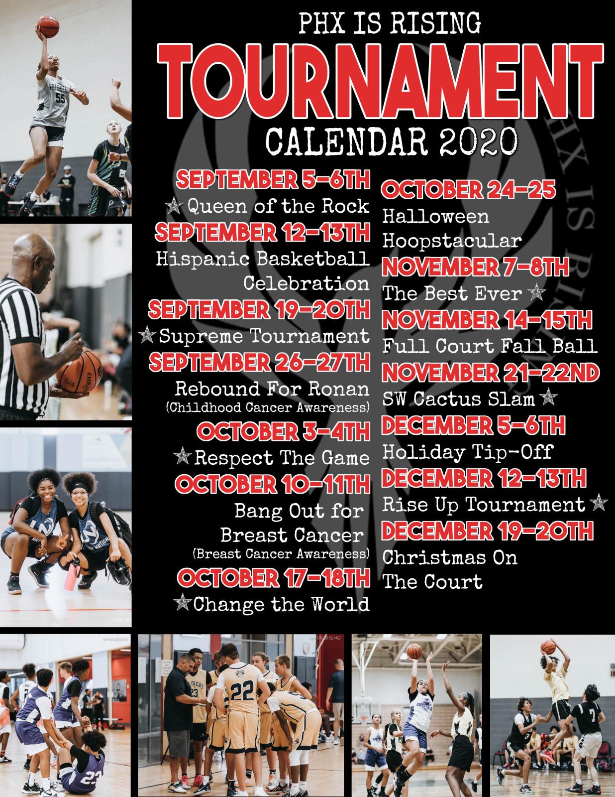 2020_Calendar_Final.jpg