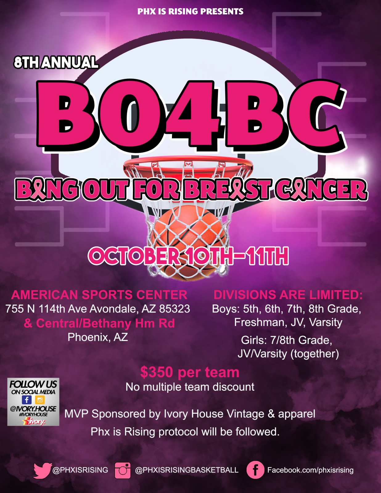 Bang_Out_For_Breast_Cancer_2020.jpg