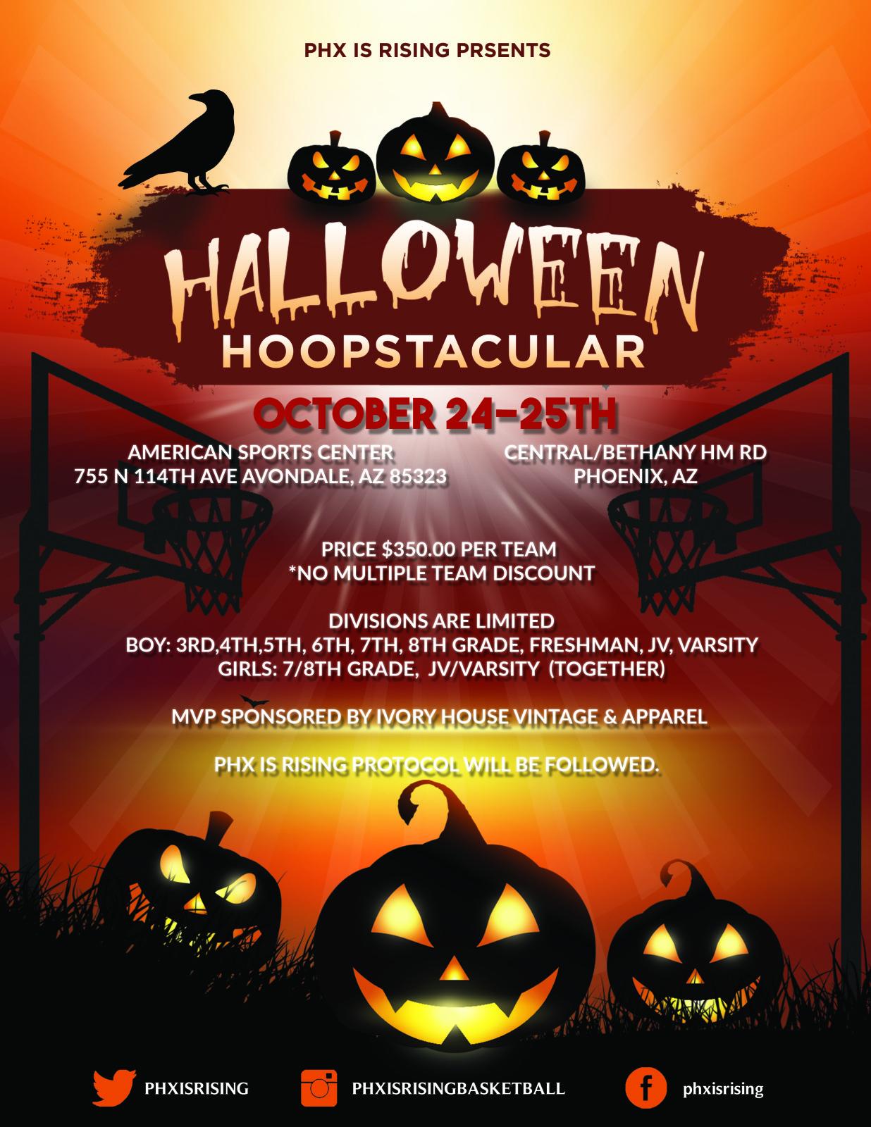Halloween_Hoopstacular_2020.jpg