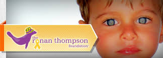 www.theronanthompsonfoundation.com/