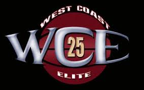 westcoastelite25basketball.com/