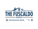 The Fuscaldo Group