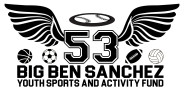 Ben Sanchez Fund Logo.jpg