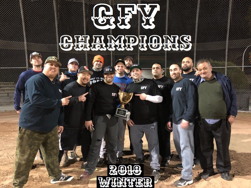 GFY Winter 2018 Champs