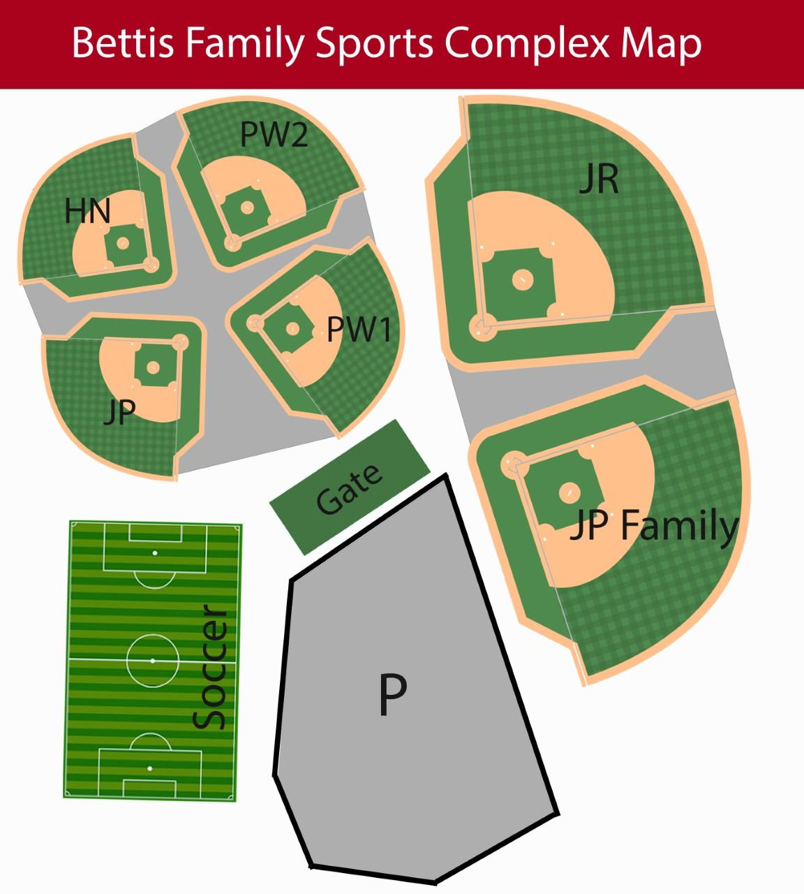 Bettis Map JPG (jpg)