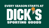 www.dickssportinggoods.com/home/index.jsp?002=2391128&004=1317358163&005=20423021205&006=4535140840&009=e&011=www.dickssportinggoo