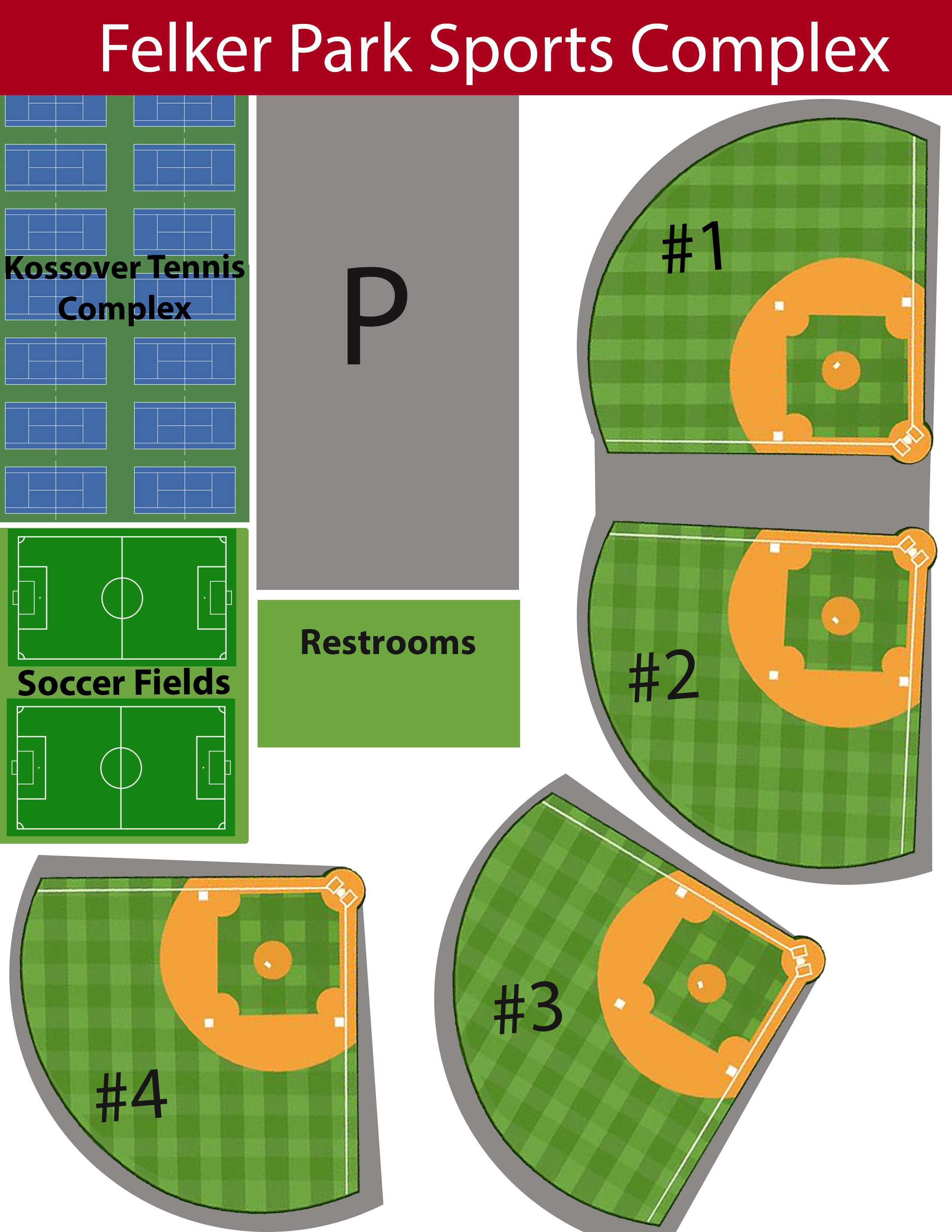 Felker Park Map (jpg)