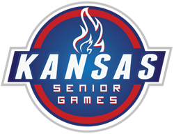 KSG Logo Small (png)
