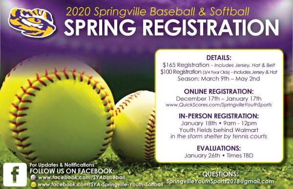 2020 Spring Registration Info (jpg)