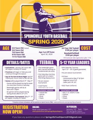 2020 Spring Information (jpg)