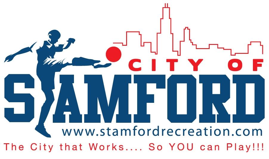 Stamford_Kicking.jpg