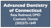 www.advanceddentistryofct.com/