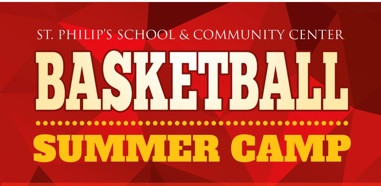 Summer Basketball (jpg)