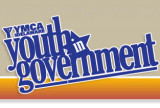 YMCA of DE Youth in Government