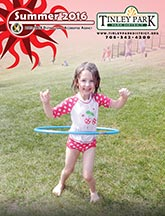 www.tinleyparkdistrict.org/wp-content/uploads/2016/03/2016-Summer-Brochure.pdf
