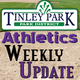 www.quickscores.com/downloads/tinleypark_Athletic_Update_May_222.pdf