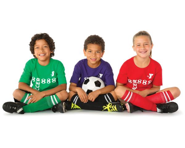 soccer 2 (jpeg)