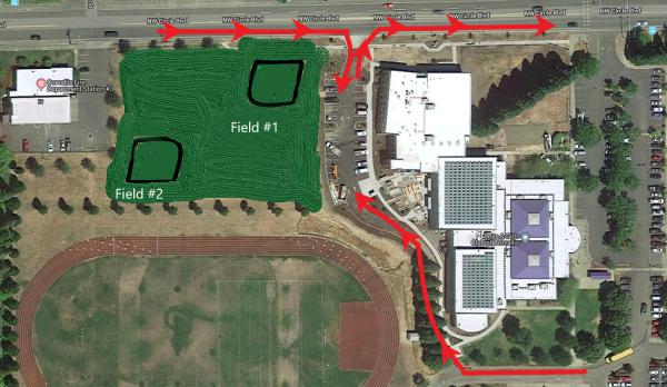 LP & BGCC Tball - Mites Field Layout (png)