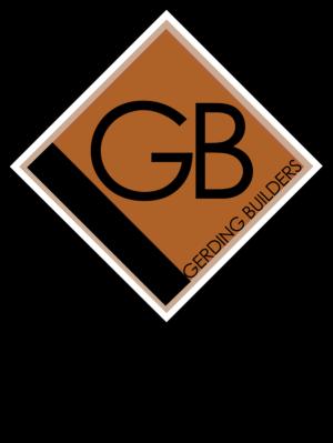 Gerding Builders (png)