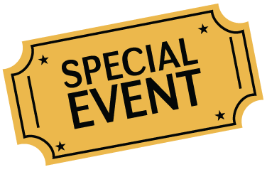 Special Events (png)