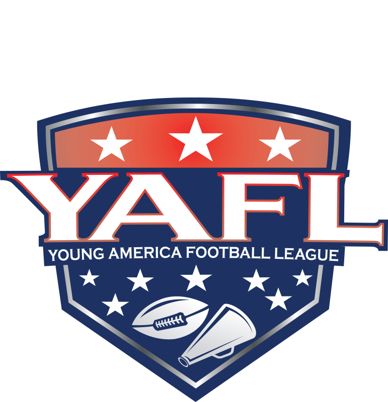 YAFL logo (png)