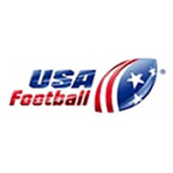 usa football 185  x 185.png